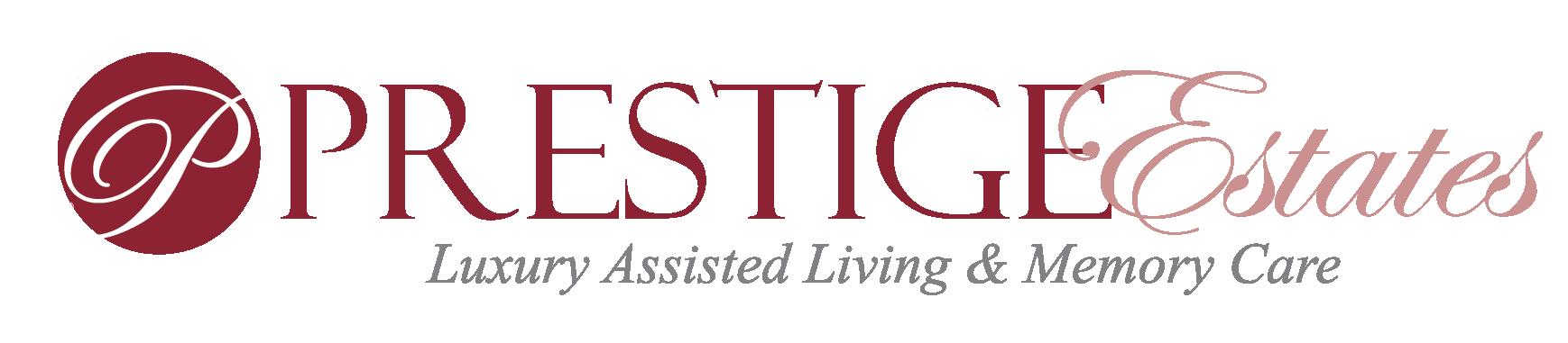 Prestige Estates | Tyler, Texas